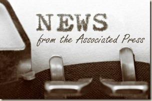 associated-press-news