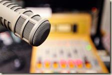 mic and board 1
