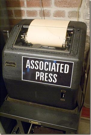 associated-press-teletype-machine-