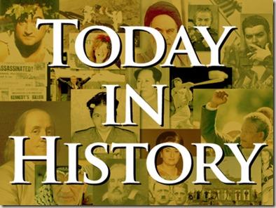 todayinhistory