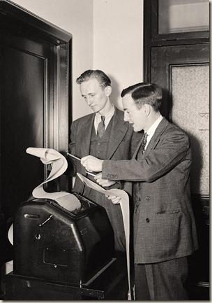 Teletype-Machine-Old