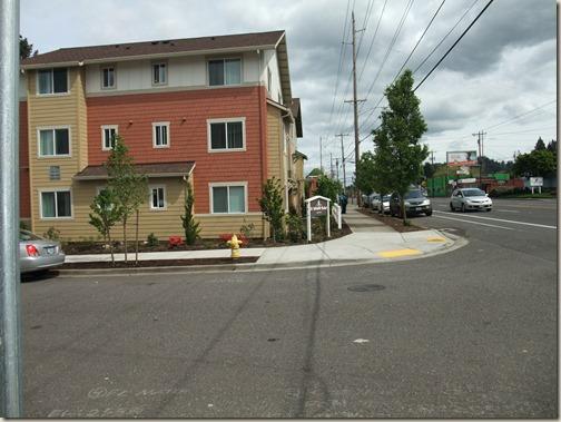 d-street now 4-15-16 002