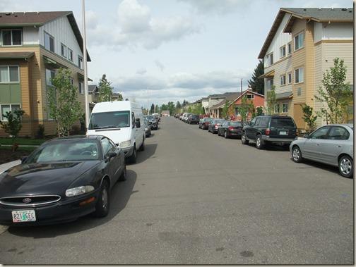 d-street now 4-15-16 003