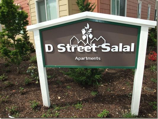 d-street now 4-15-16 004