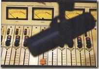Control Board0001