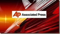 AssociatedPressLogo-main