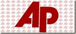 associated-press-2