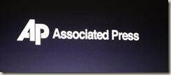 associated-press-3