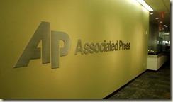 AP bldg
