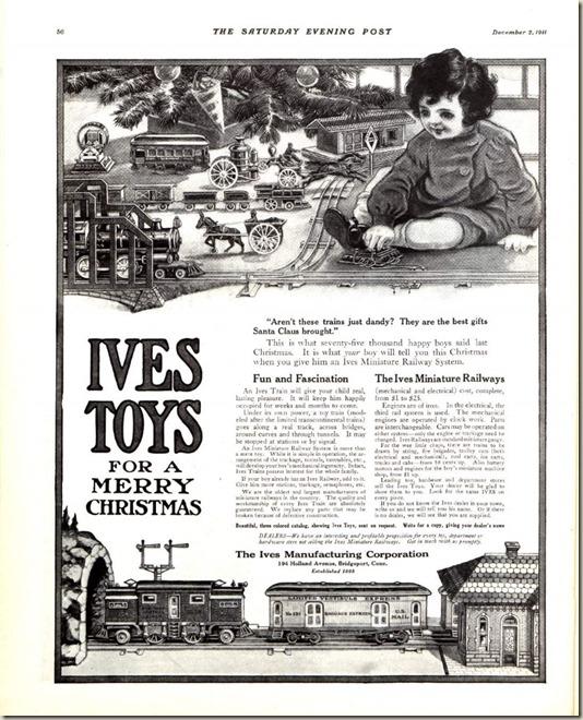 vintage-toy-1911