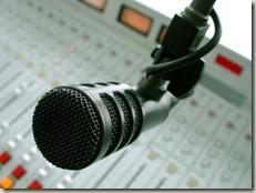 mic board