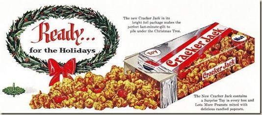 crackerjackchristmas