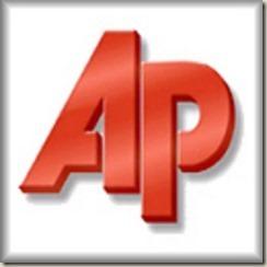 AP-logo main