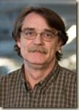 Tim maguire