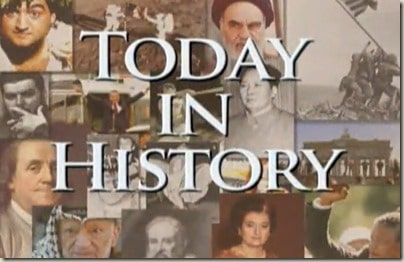 Today-In-Historytitle