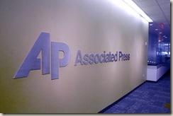 ap hallway